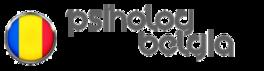 Psiholog Belgia - Bine ați venit pe site-ul nostru