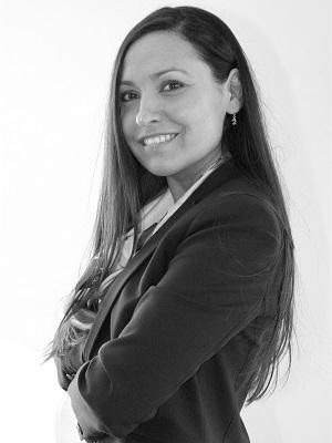 Claudia Savu psiholog namur